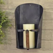 Country Primitive Home Decor Piper Classics Country Decor Country Primitives