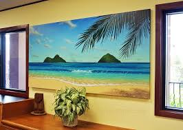 pictures for office walls paintings for office walls thomas deir honolulu hi artist