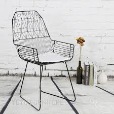 Wire Desk Chair Online Buy Wholesale Cast Iron Chairs From China Cast Iron Chairs