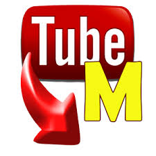 tubemate apk play tubemate for android 1080p tubemate 2 2 6 app for android
