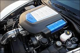 corvette zr1 engine 2013 chevrolet corvette zr1 engine 2013 engine problems and