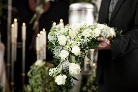simply cremations simply cremations te rapa localist