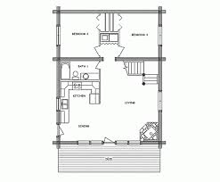 small cabin floorplans apartments small cabin blueprints small cabin floorplans house