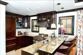 best value in kitchen cabinets amazing best value kitchen cabinets cheap of cintascorner best