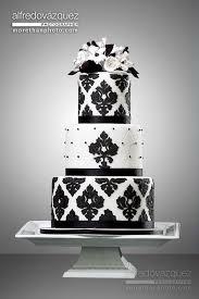 wedding cakes san antonio elaine s custom wedding cakes closed 23 photos 15 reviews