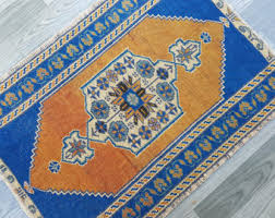 Vintage Bathroom Rugs Vintage Bathroom Decor Linens U0026 Hardware Etsy