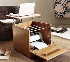 Space Saving Furniture Home Design Office Space Saving Furniture Designs With Modular