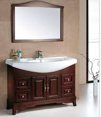 solid wood bathroom vanities made in usa u2013 chuckscorner