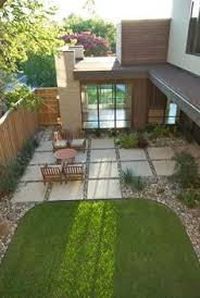 Easy Patio Pavers Inexpensive Patio Idea I So Gonna Try Something Like This