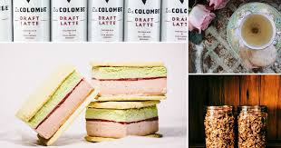 raf cuisine pro raf cuisine pro fabulous cake flavours that actually work paul