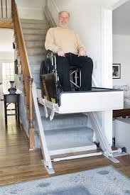 stairlfts wheelchair lifts lift chairs scooters dumbwaiters