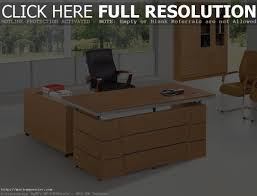 home office home office desk for small office space home office