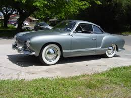 karmann ghia 1960 volkswagen karmann ghia information and photos momentcar