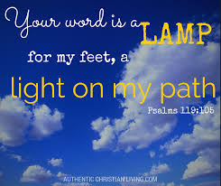 scripture about being the light scripture memory verses hiding god s word in our hearts authentic