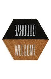 best 25 city style door mats ideas on pinterest city door mats