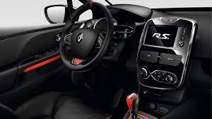 renault dokker interior design interior renault clio r s renault qatar