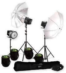 studio lighting equipment for portrait photography photo equipment fun photo guys professional portrait photography