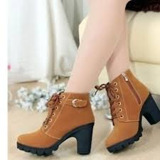 womens boots lazada hanyu philippines hanyu boots for for sale prices