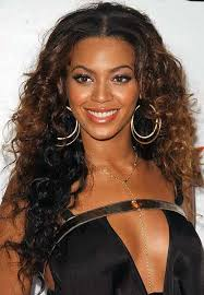 permanent curls for black hair 40 styles to choose from when perming your hair