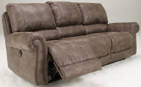 Discount Sofas And Loveseats by Sofa Blue Leather Sofa Fabric Recliner Sofa Sofa And Loveseat