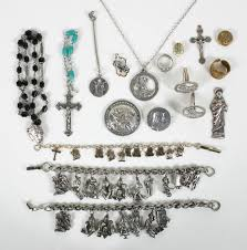 religious jewelry sandi pointe library of collections