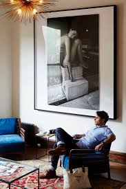 Photographing Home Interiors by 376 Best Interior Portrait Images On Pinterest Documentary