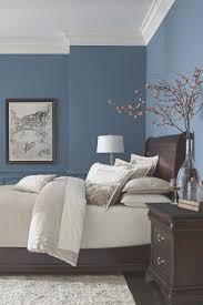 bedroom awesome ideas for painting a bedroom interior design for