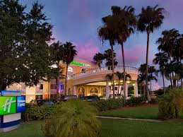 Home Expo Design Center In Miami Holiday Inn Express Miami Airport Doral Area Hotel By Ihg