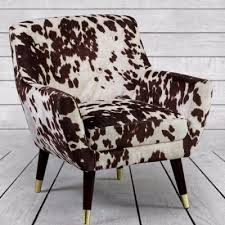 Armchairs Uk Sale Armchairs Home Living Furniture Sunderland