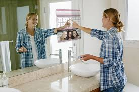 bathroom tech bathroom tech innovations you won t want to live without