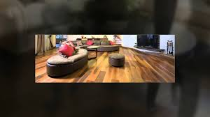 hardwood flooring plano tx call 214 872 1700
