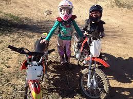 si e moto enfant comment faire le bon choix d une moto pour enfant moto