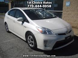 2012 toyota prius change 2012 toyota prius in prices reviews and pictures u s