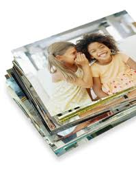 Photo Album For 5x7 Prints Online Photo Printing Price In Pakistan Print Online Cheap Price