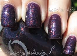 the polishaholic orly fall 2011 birds of a feather collection