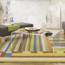 clear acrylic coffee table choosing acrylic coffee table boundless table ideas