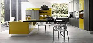 italian kitchen island kitchens cutting edge italian kitchen with a stunning island in