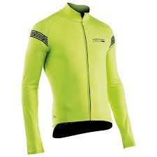 light bike jacket northwave extreme h2o light jacket bike jacket men s buy online