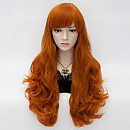 costume wigs online costume wigs for 2017