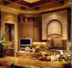 vaulted ceiling decorating ideas decorations rustic vaulted ceiling decor with lumber truss beam