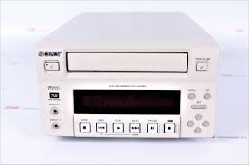 used sony dvo 1000md cd dvd drive burner for sale dotmed listing