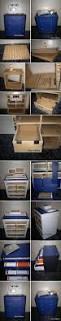 best 25 cardboard drawers ideas on pinterest diy drawer