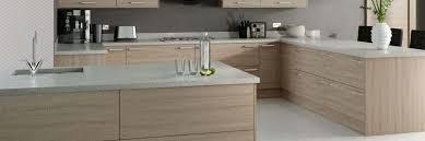 wood kitchen cabinets uk wood kitchen finishes leekes kitchens