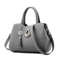 handtaschen design 58 besten taschen und rucksäcke bilder auf taschen