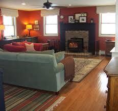 farmhouse livingroom farmhouse living room interior decorating interior redesign