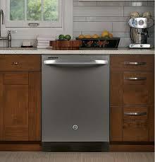 Kitchen Appliances Packages - best home kitchen appliances packages kitchen appliance package