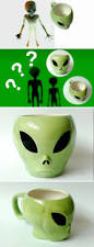 Ceramic Coffee Mugs 139 Best Novelty Mugs Images On Pinterest Coffee Cups Cups And