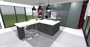 dessiner sa cuisine en ligne dessiner sa cuisine en ligne ordinaire dessiner sa cuisine en