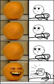 Orange Memes - 111 best internet memes images on pinterest ha ha funny stuff