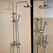 bathroom bathup shower faucet cartridge identification bathtub